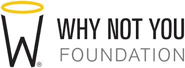 WNYF Logo.png