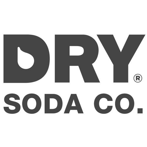 DrySoda.jpg