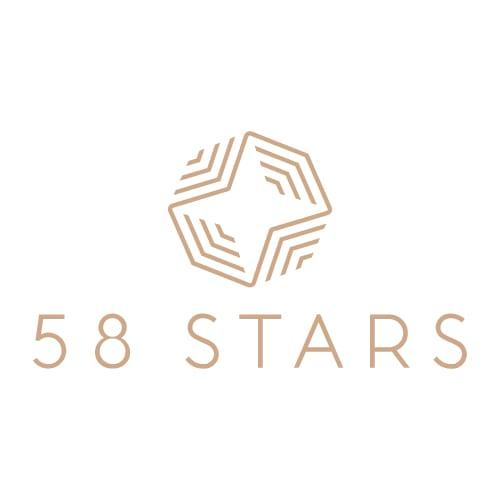 58stars.jpg