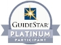 guidestar-small.png