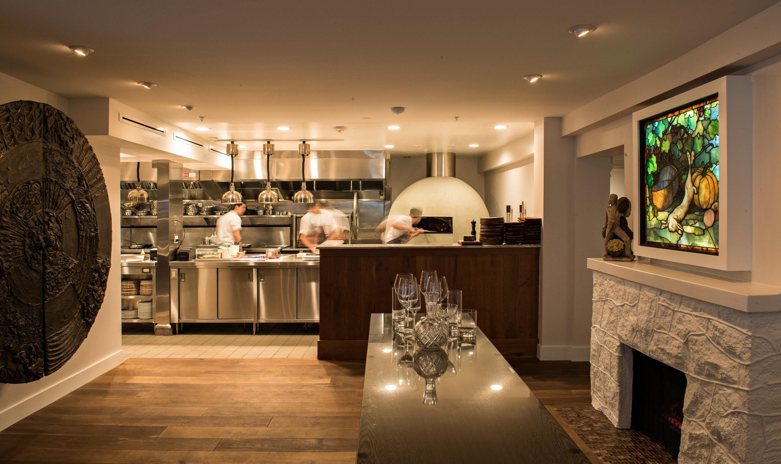 KitchenInMotionV2.jpg
