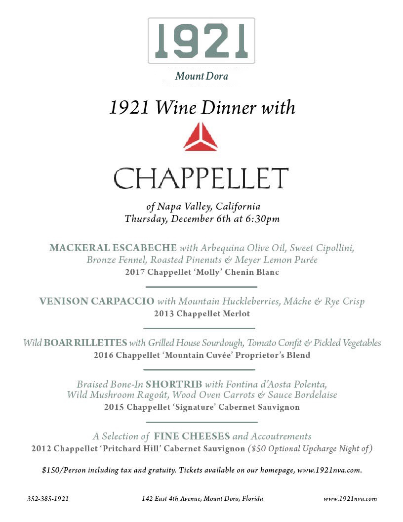 Chappellet Wine Dinner 2.jpg