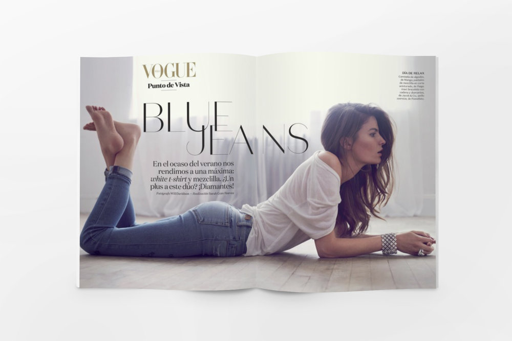 Magazine_Spread-cameron1.jpg