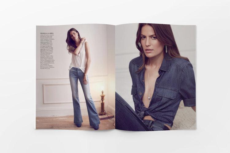 Magazine_Spread-cameron4.jpg