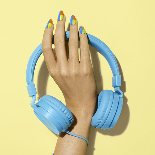 Playland_Headphone+Nail+Art_0383_V4-insta.jpg