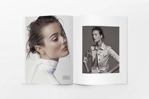 Magazine_Spd-jac-white3.jpg