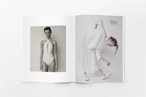 Magazine_Spd-jac-white4+copy.jpg