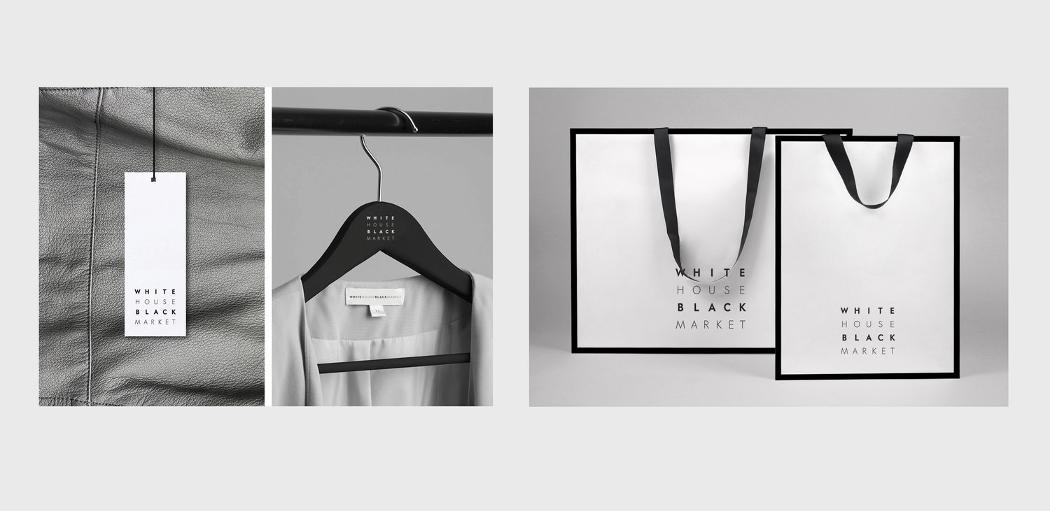 rebrand+tags+and+bags.jpg