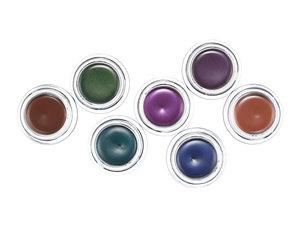 090115_CVS_Cream+Eyeliner.jpg