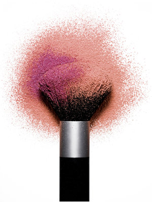 090114_CVS_Brush-V4.jpg