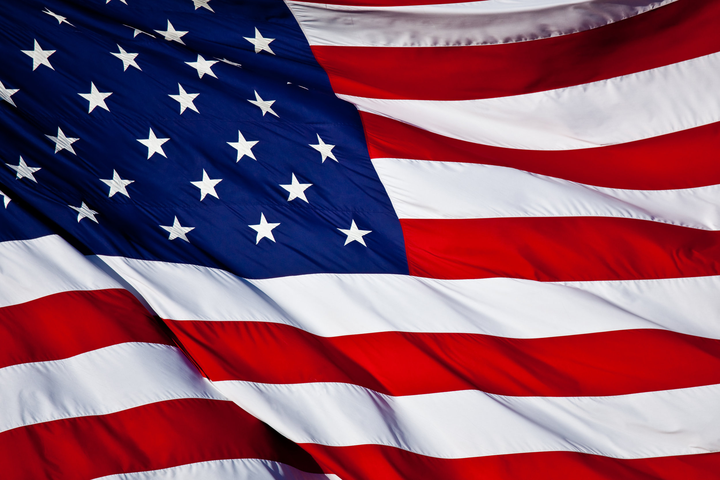 United States Images