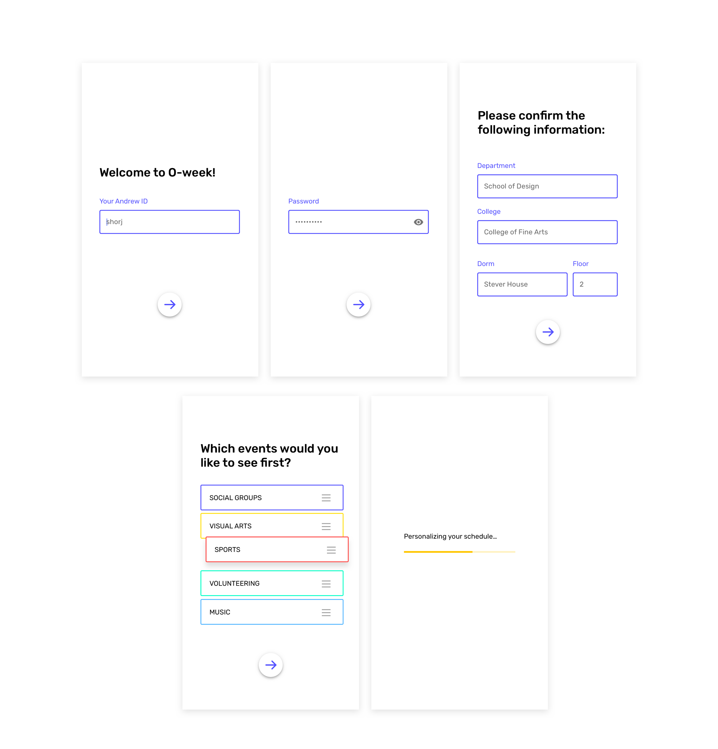 onboarding overview.png