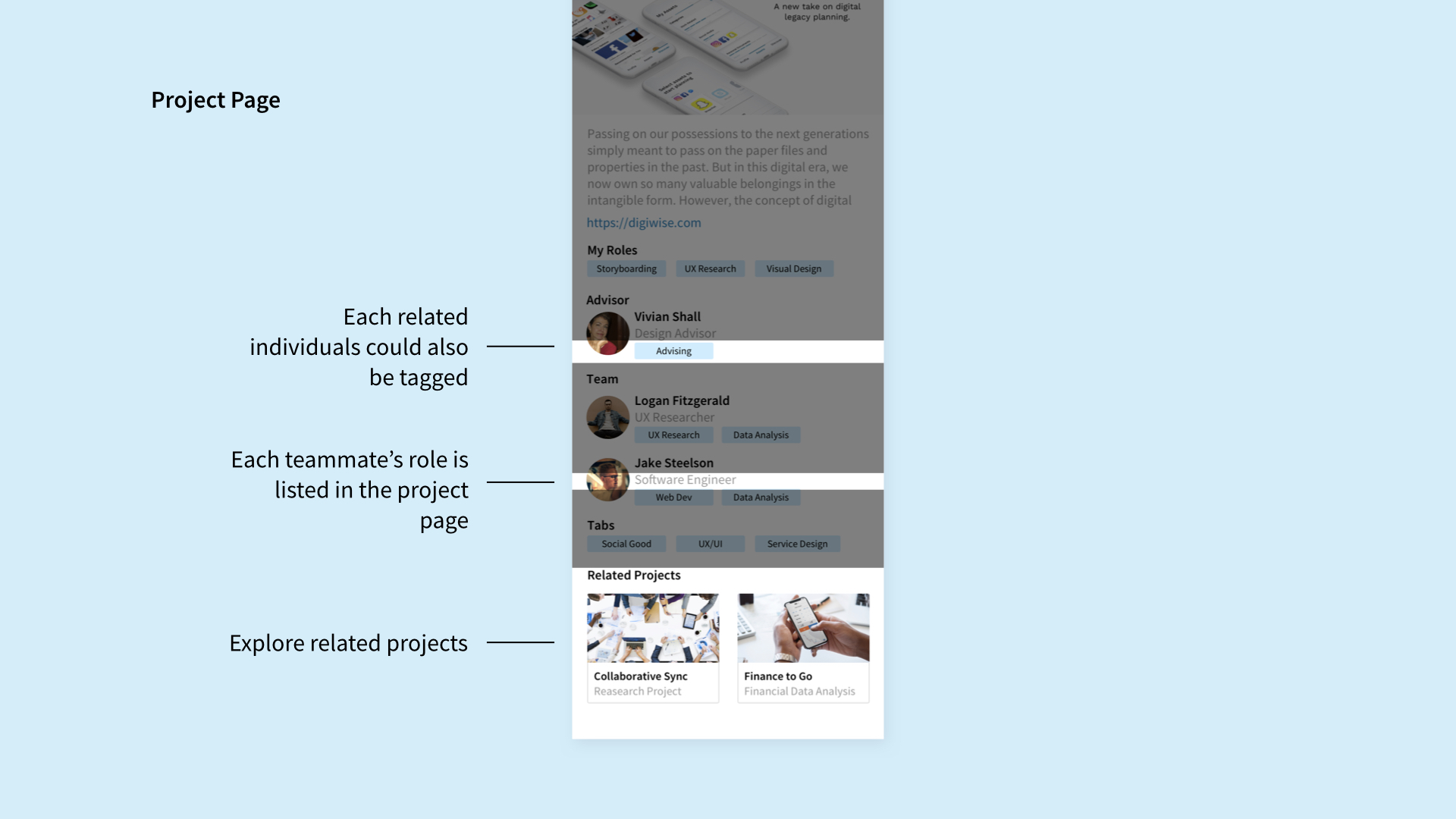 linkedin presentation.038.jpeg