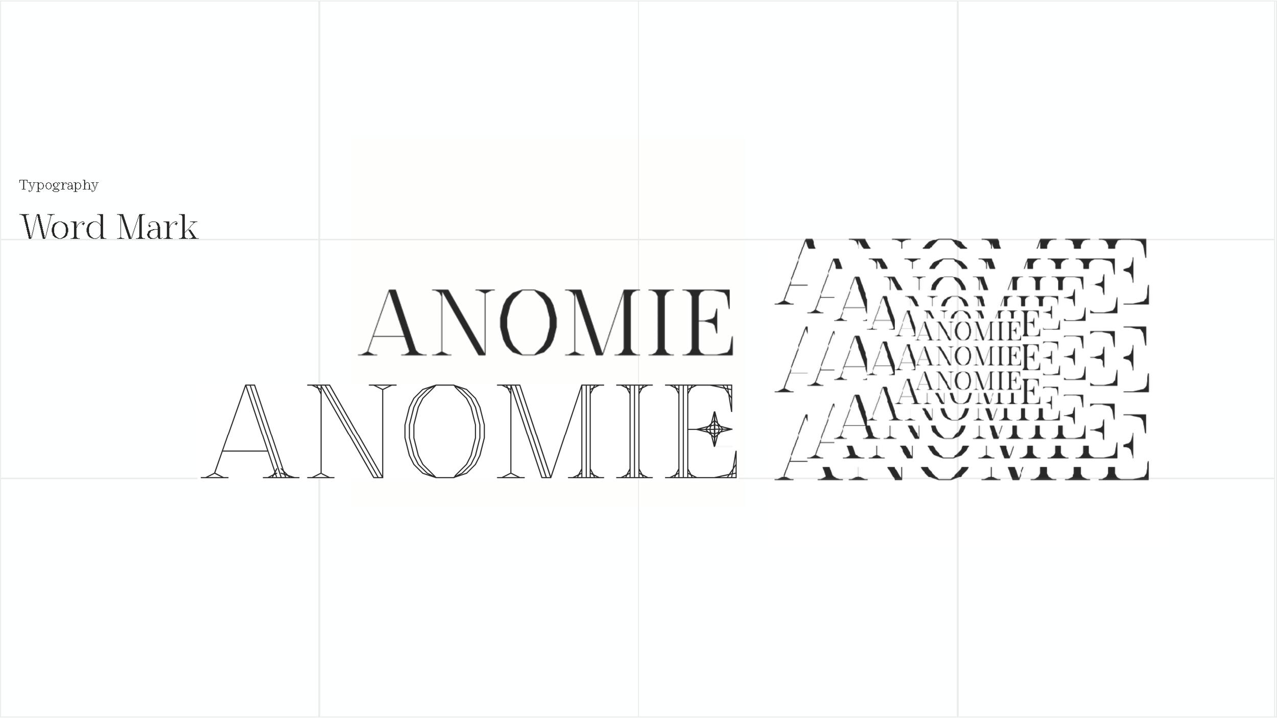 AnomieBrandAudit_Page_06.png