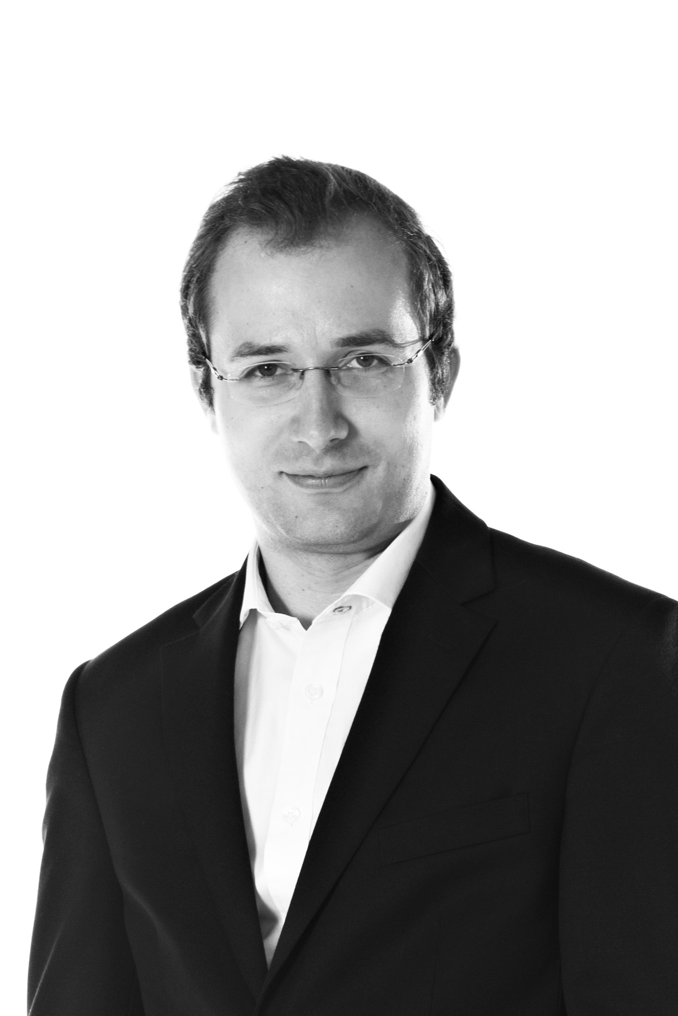 Radu Paponiu | Violin