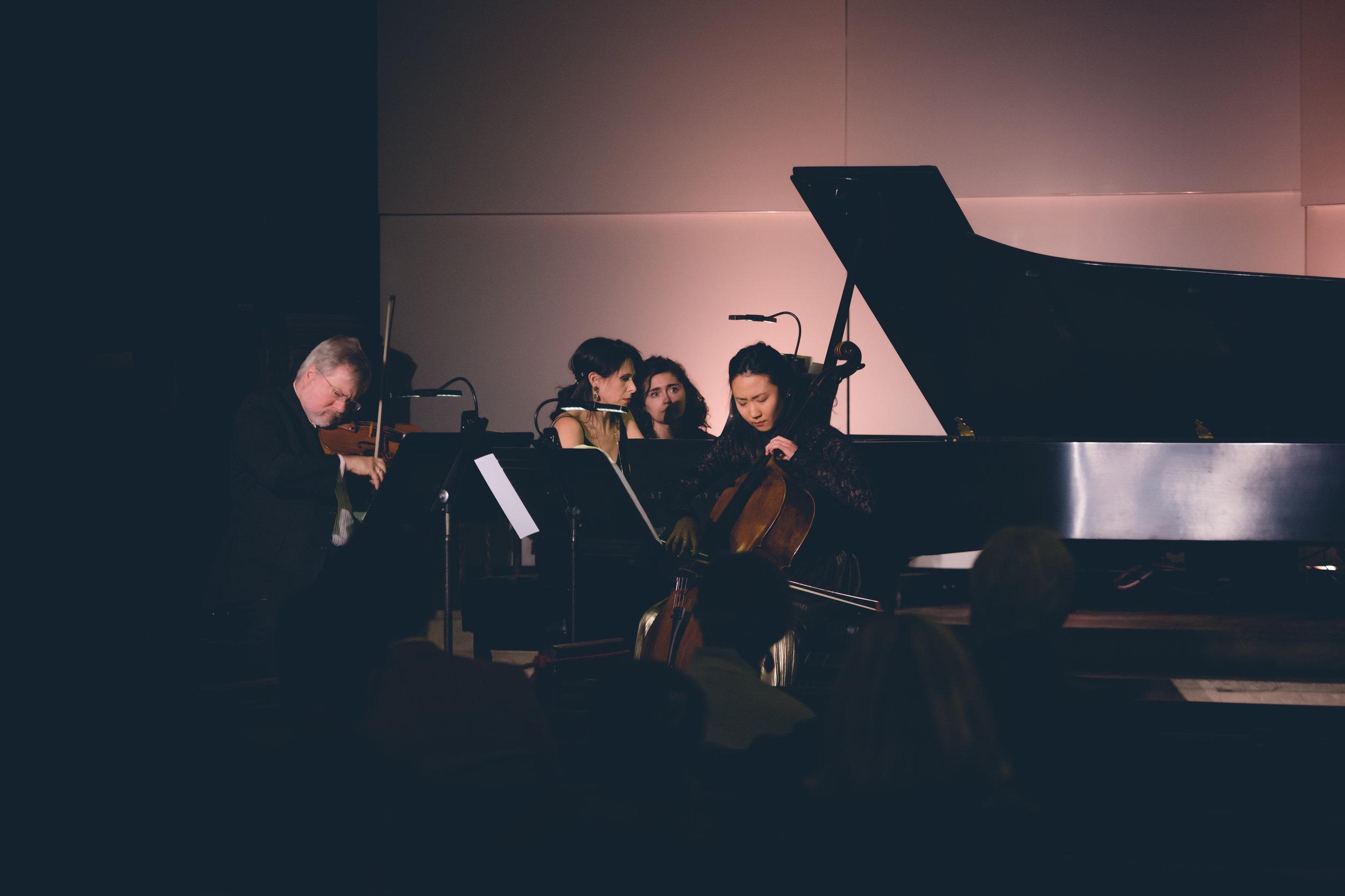 Concert_036.JPG