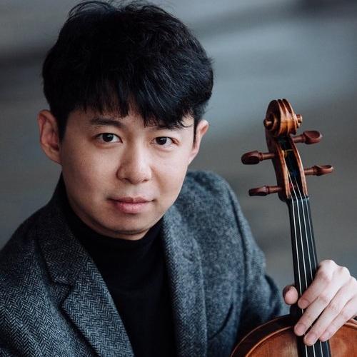 Cong Wu