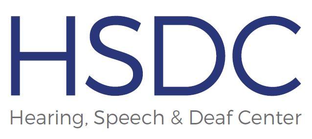 HSDC-FY17-Logo.jpg