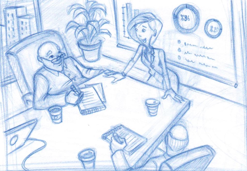 storyboard3.jpg