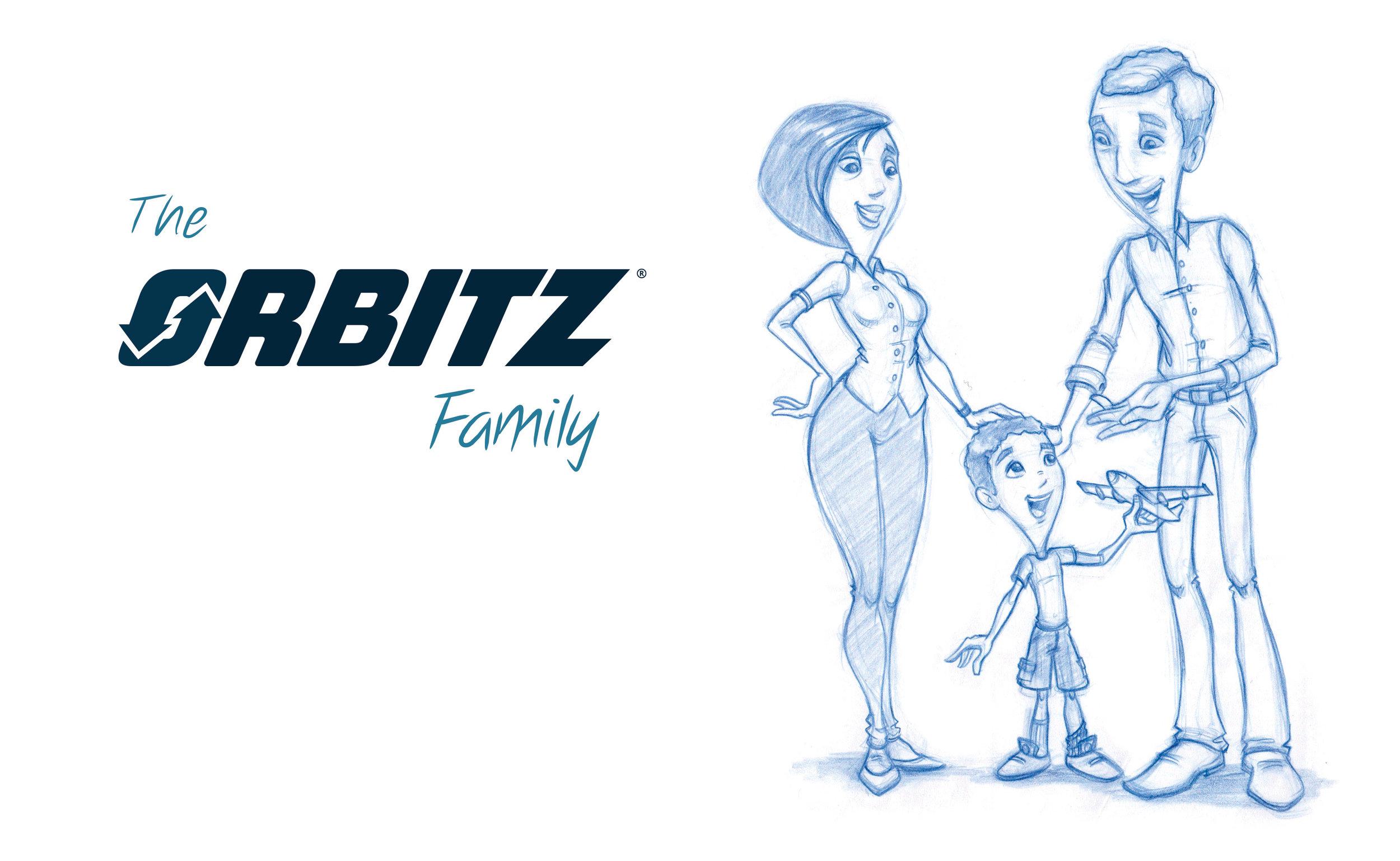 loyalty-family.jpg
