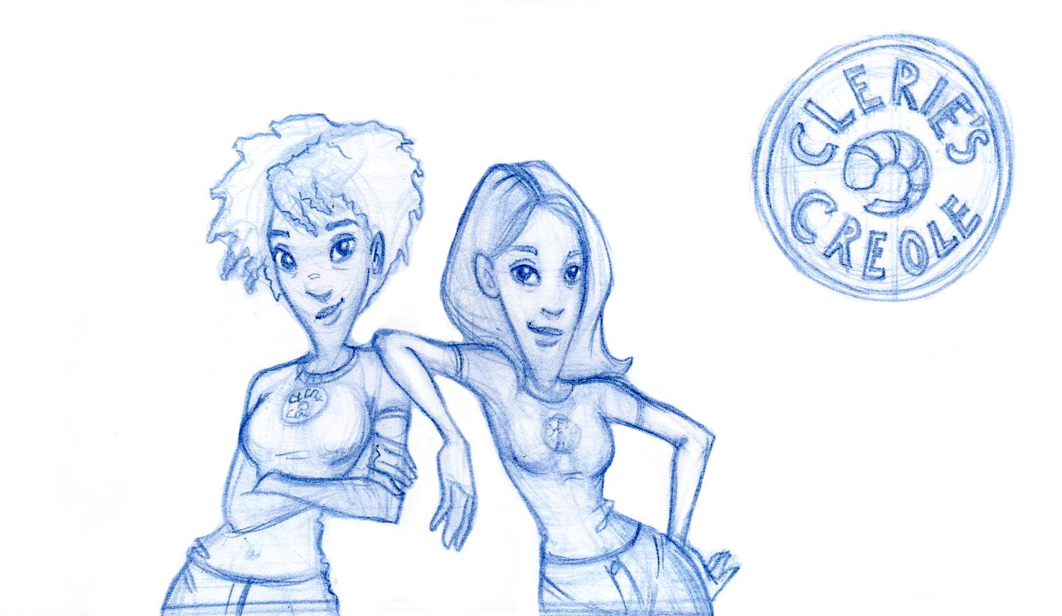 1-characters.jpg