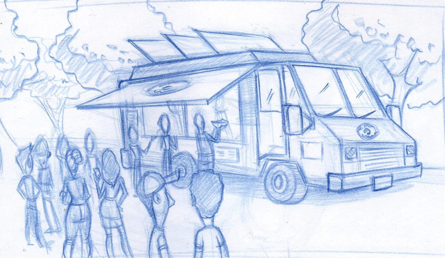 3-truck.jpg