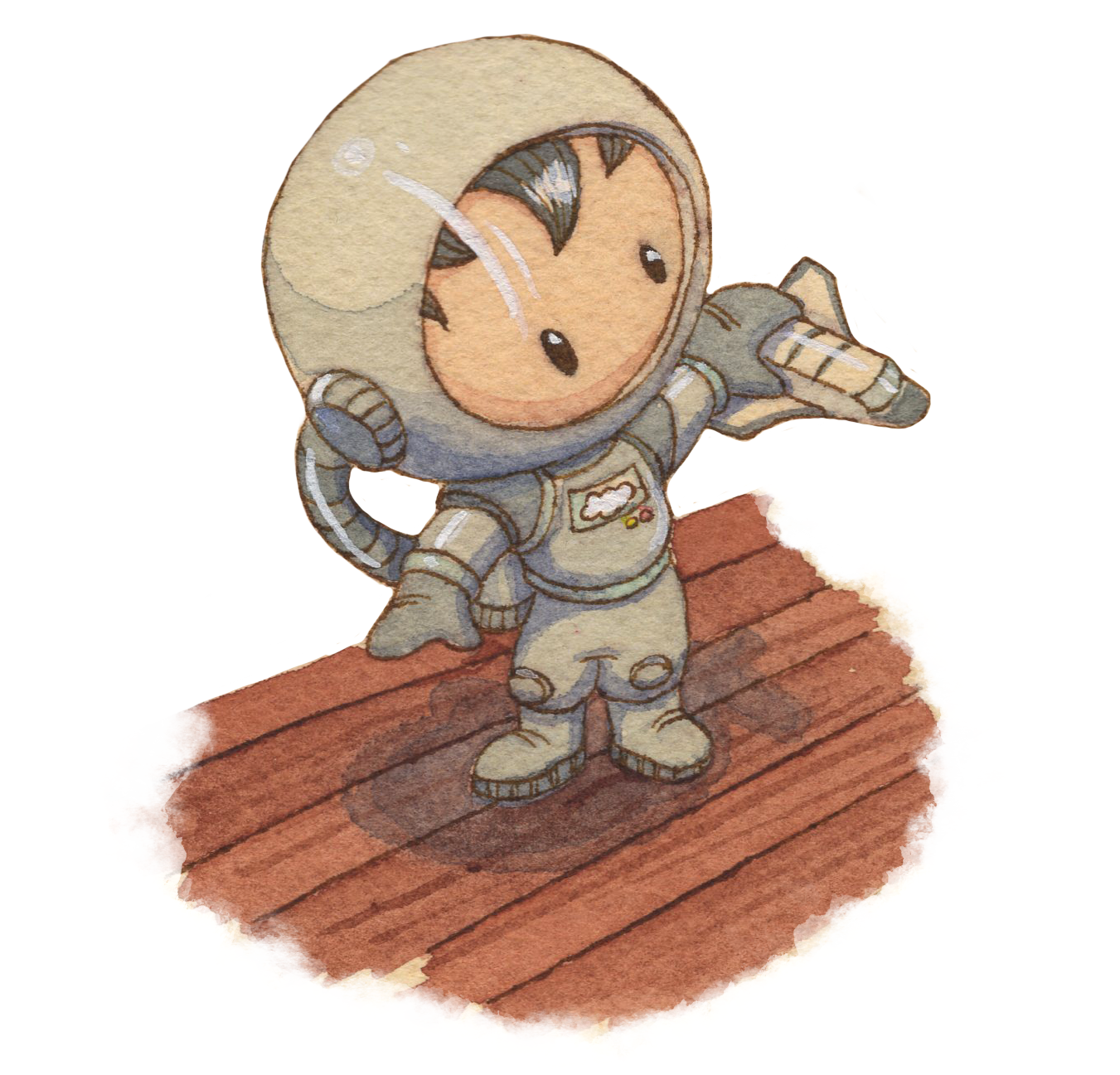 astronaught-illustrated.png