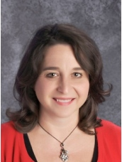 Paula Echeverry - SecretaryExt. 114e. [email]