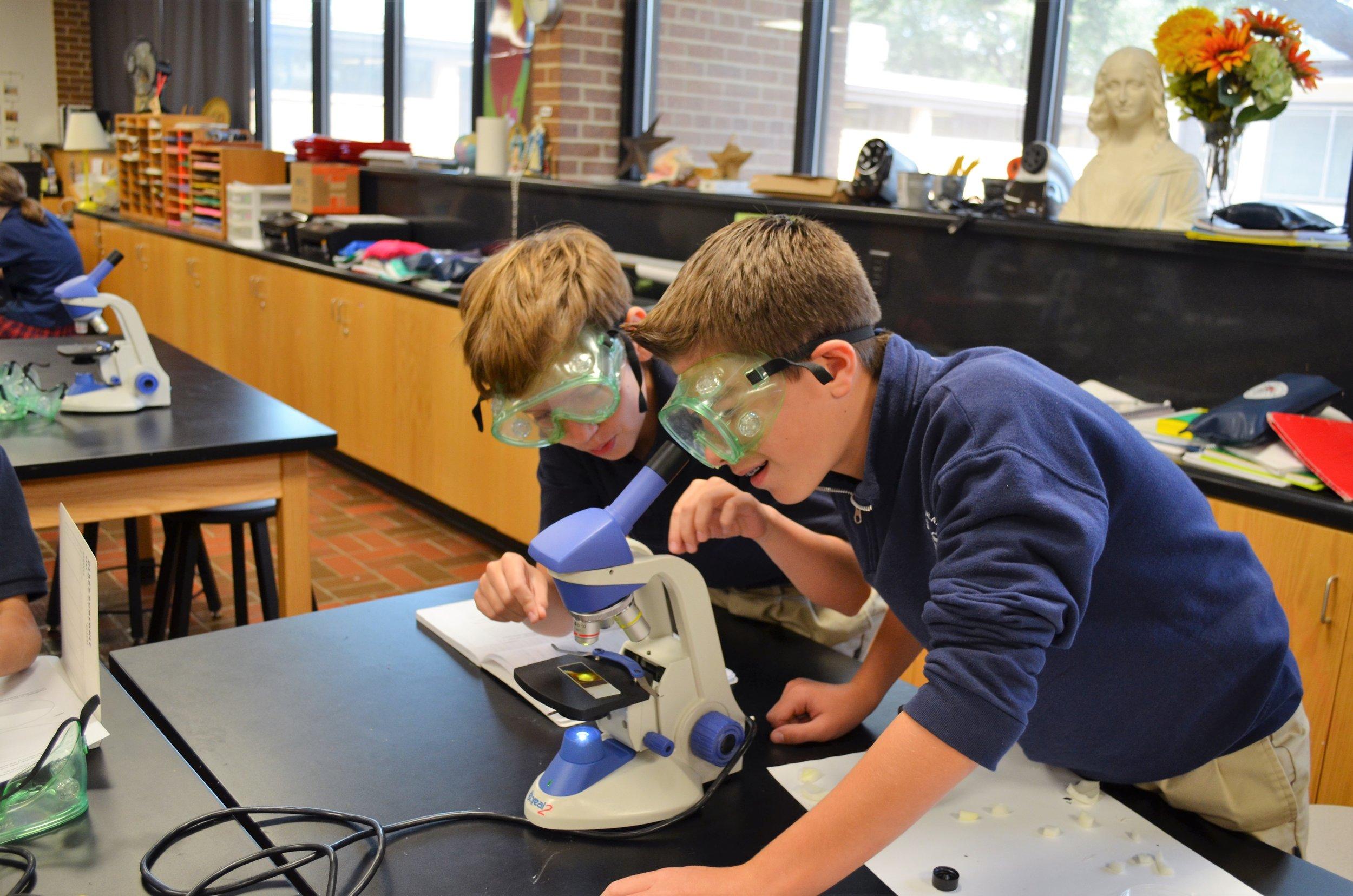 middle school science lab digital microscope.jpg