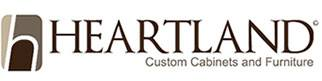 Heartland Custom Cabinets and Furniture