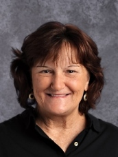 Sue Wunderlick     1st Grade - 1B    Ext. 241 [ email ]
