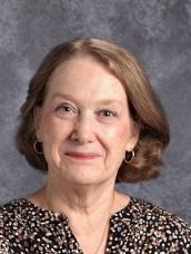Sarah Ashford    Kindergarten Aide    Ext. 431 [ email ]