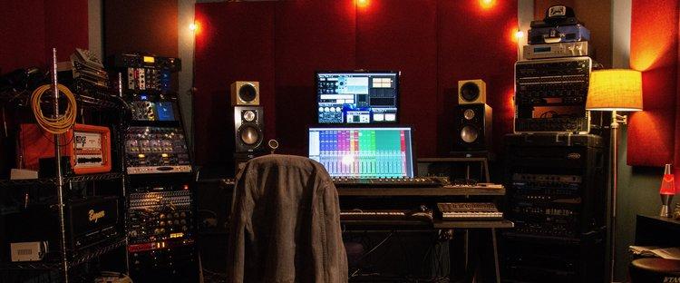 Studio+Pic-11+(1).jpg
