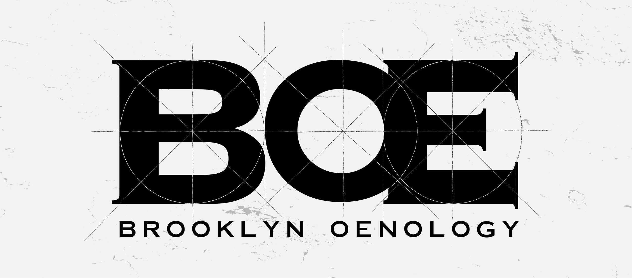 BOE_LOGO_WHITE.jpg