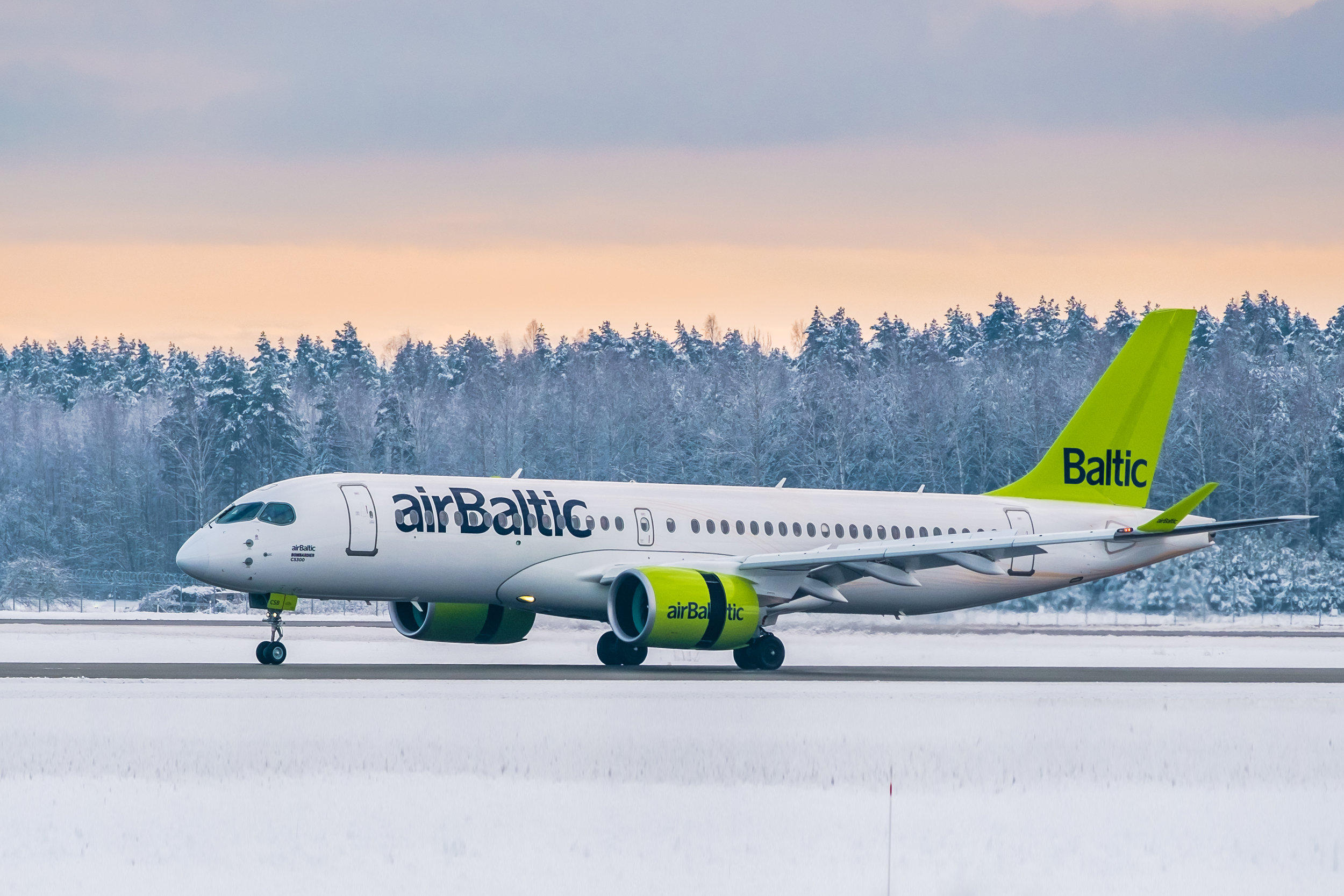 airBaltic.jpg