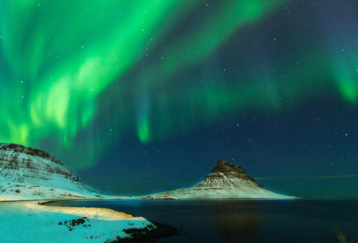 Northern-Lights-uai-720x488.jpg