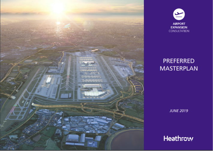 Heathrow.png