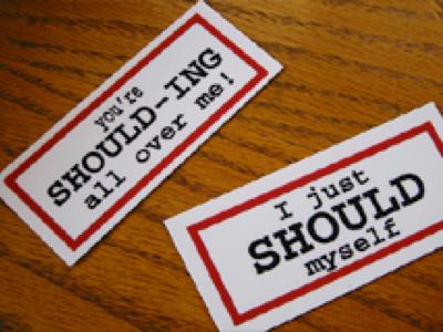 shoulding.png