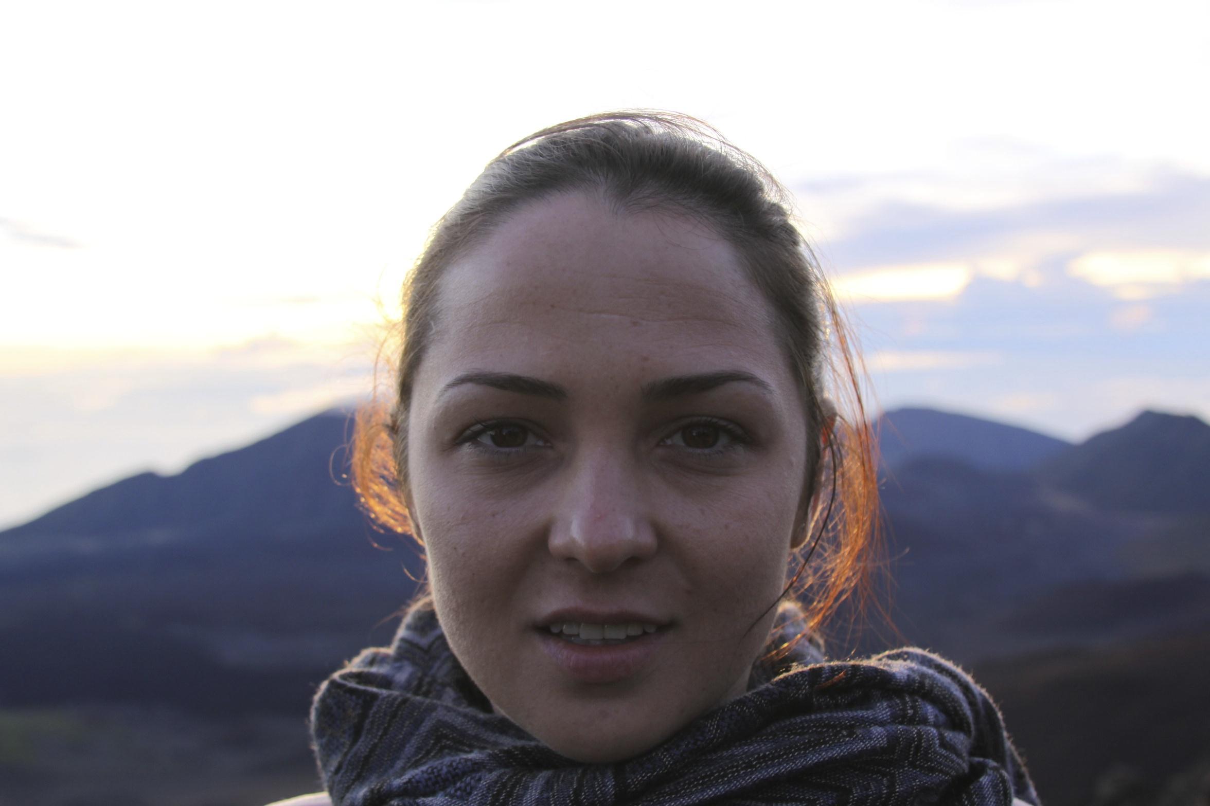 Nataliia Quiroga - Ad Relations