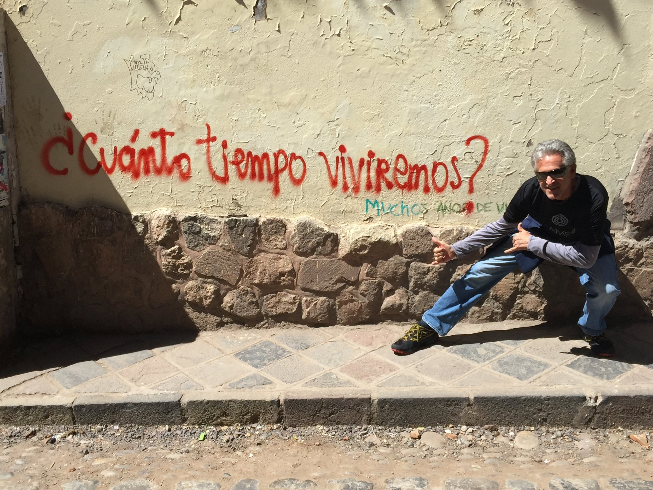 Peru James's Photos - 1 of 602 (463).jpg