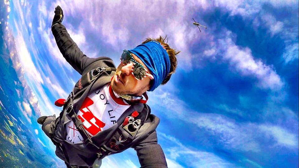 Matt Jaskol - Sky Diving.jpg