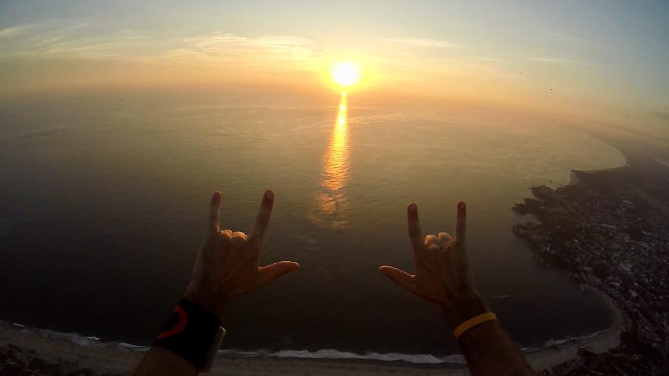 Matt Jaskol - Sunrise.jpg