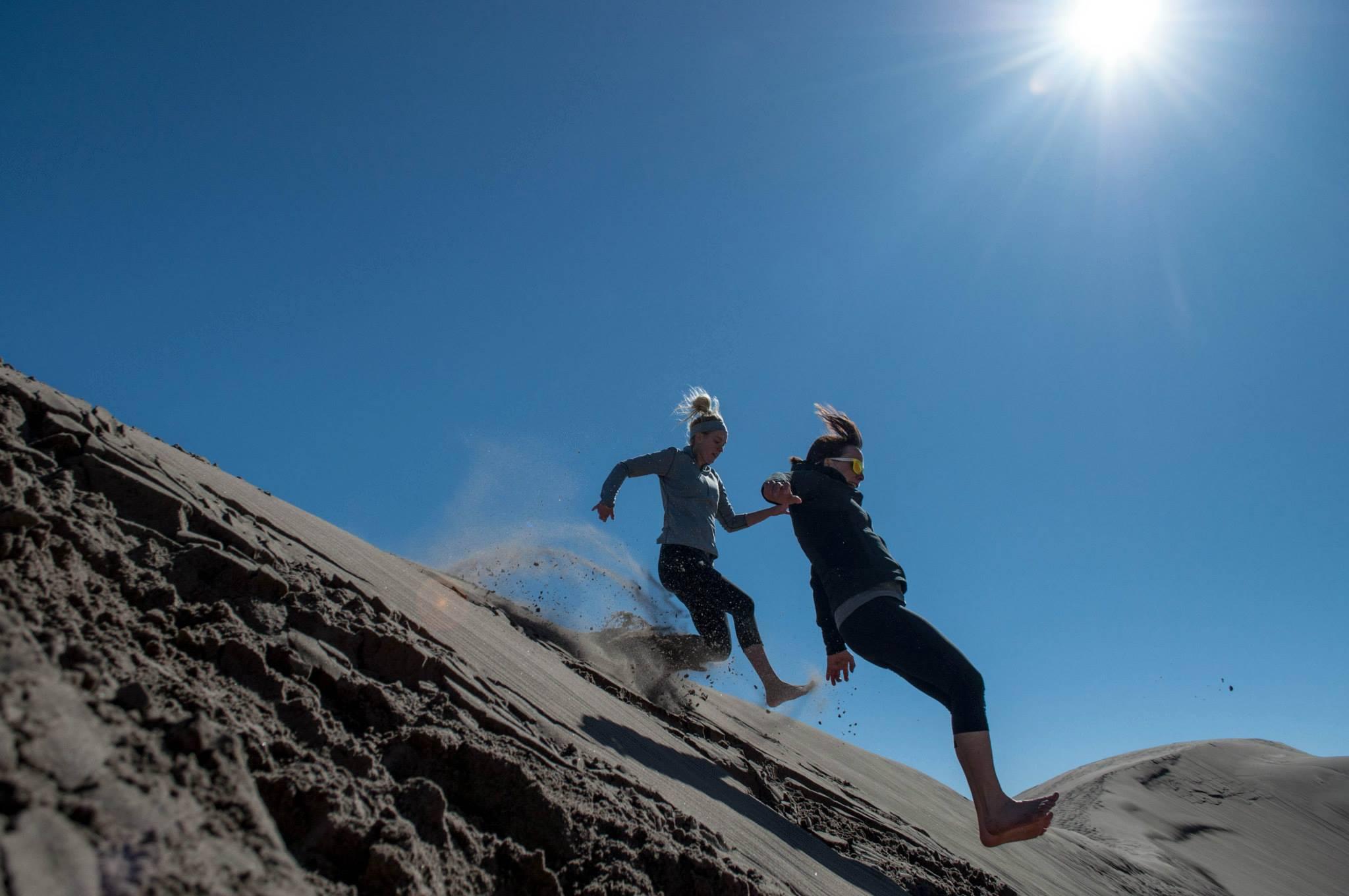 Sarai Snyder Jumping.jpg