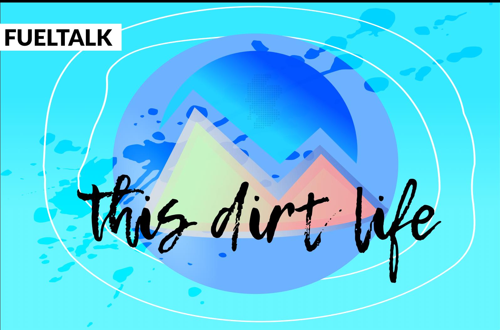 Fueltalk   This Dirt Life - Lisa Leonard.png