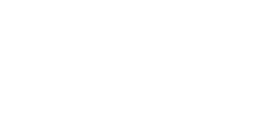 Vanguard Scientific Systems.png