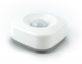 Motion sensor 1.JPG