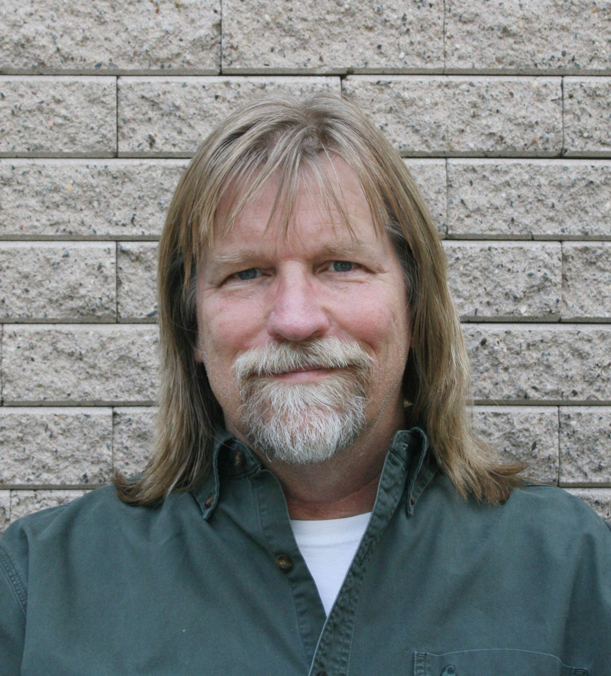Peter Kulczyk, Green Code Knowledge