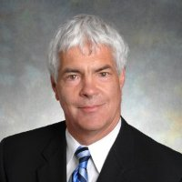 Herb Toursley, director, Shenehon Real Estate Center