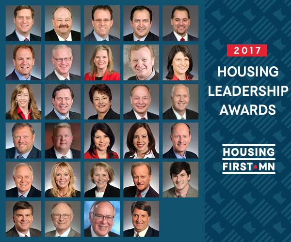Housing Leadership Awards Collage_17.jpg