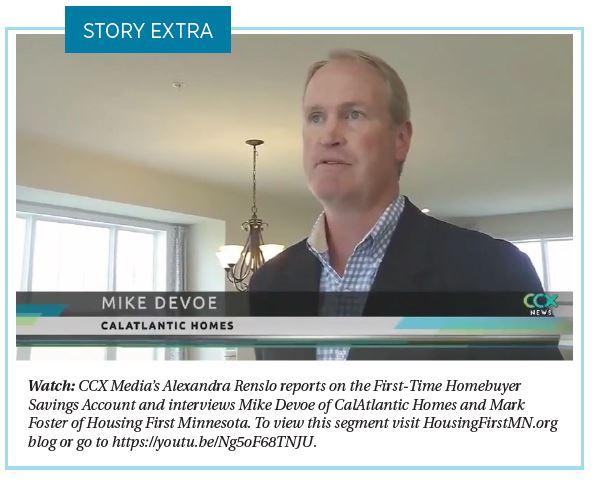 Mike Devoe.JPG